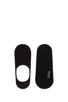 Mavi 2li Çorap Seti 092594-900