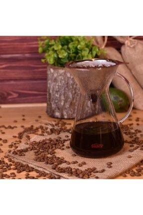 Taşev Ghana Kahve Demleme Sürahisi - 600 ml