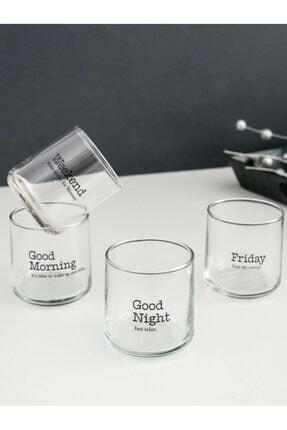 LCW HOME Meşrubat Bardağı