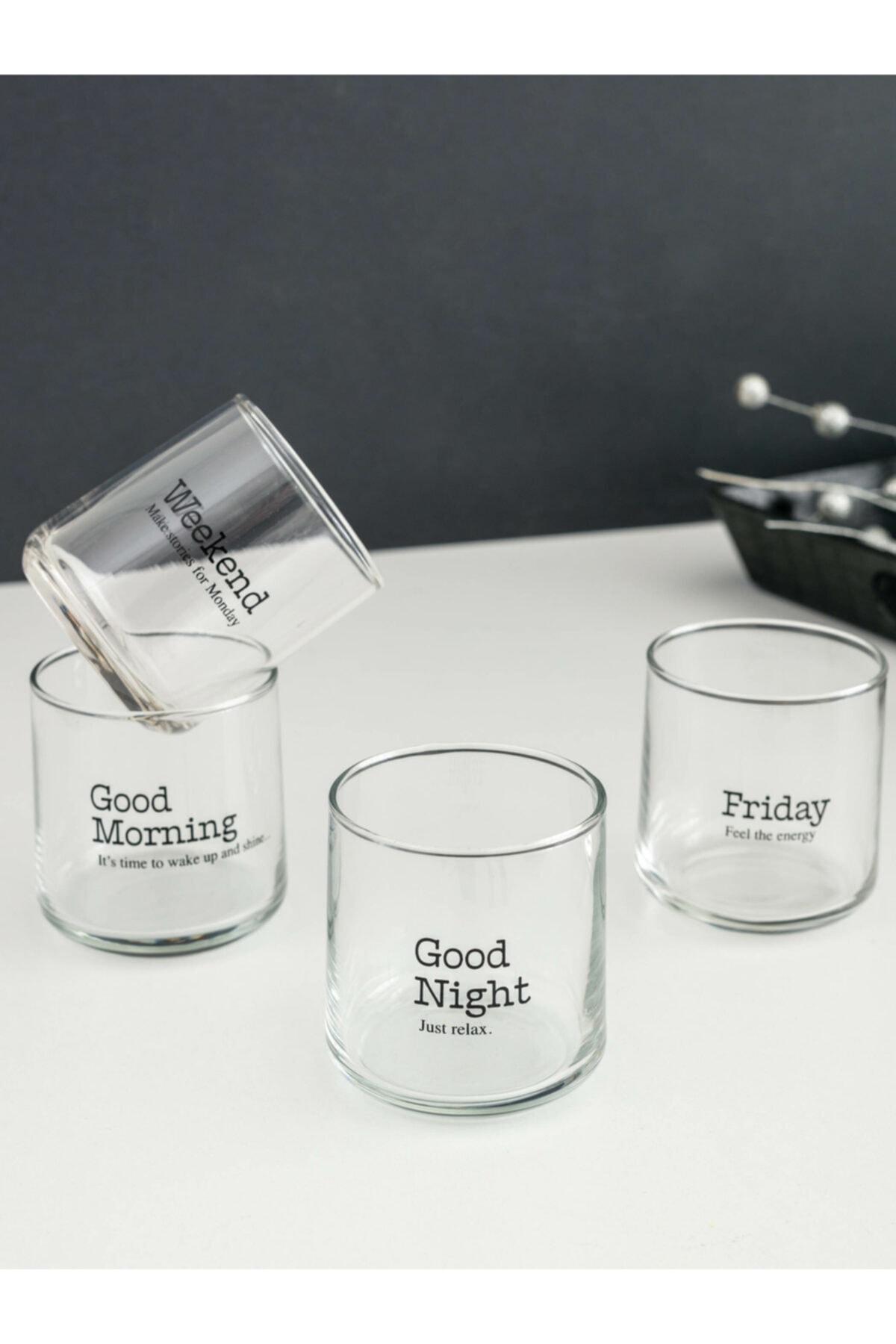 LCW HOME Meşrubat Bardağı 1
