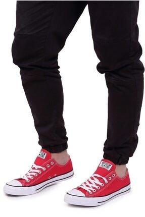 converse Kırmızı Sneaker M9696c V2