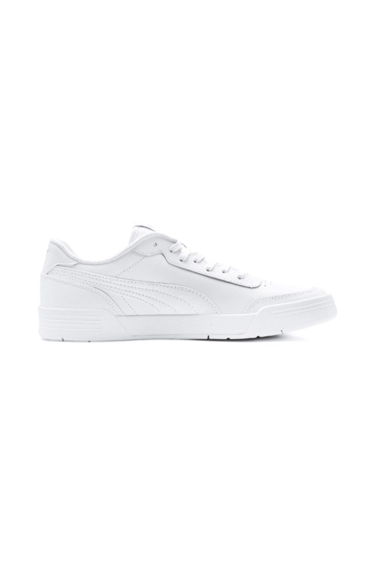 Puma Erkek Sneaker Caracal - 36986302 2