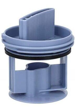 Bosch Çamaşır Makinesi Filtre Pompa Kapağı 00647920