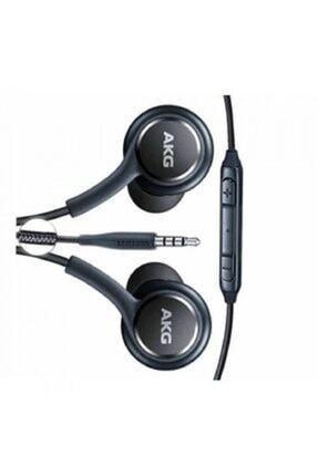 AKG Samsung Galaxy A30 Uyumlu Mikrofonlu Kulaklık