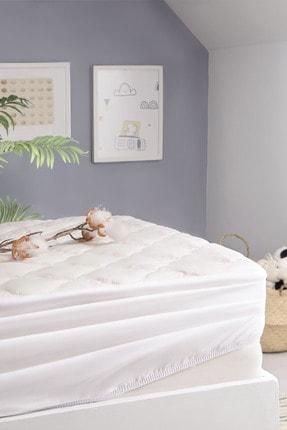 Yataş Bedding Pamuk Çocuk Alezi