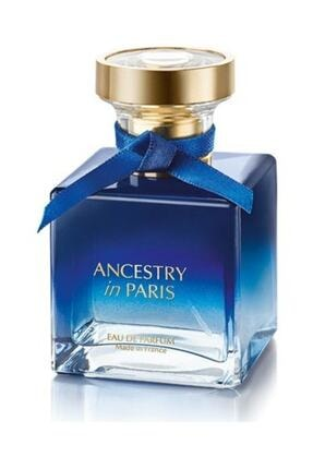 Amway Ancestry™ In Paris Edp 50 ml Kadın Parfümü 1331