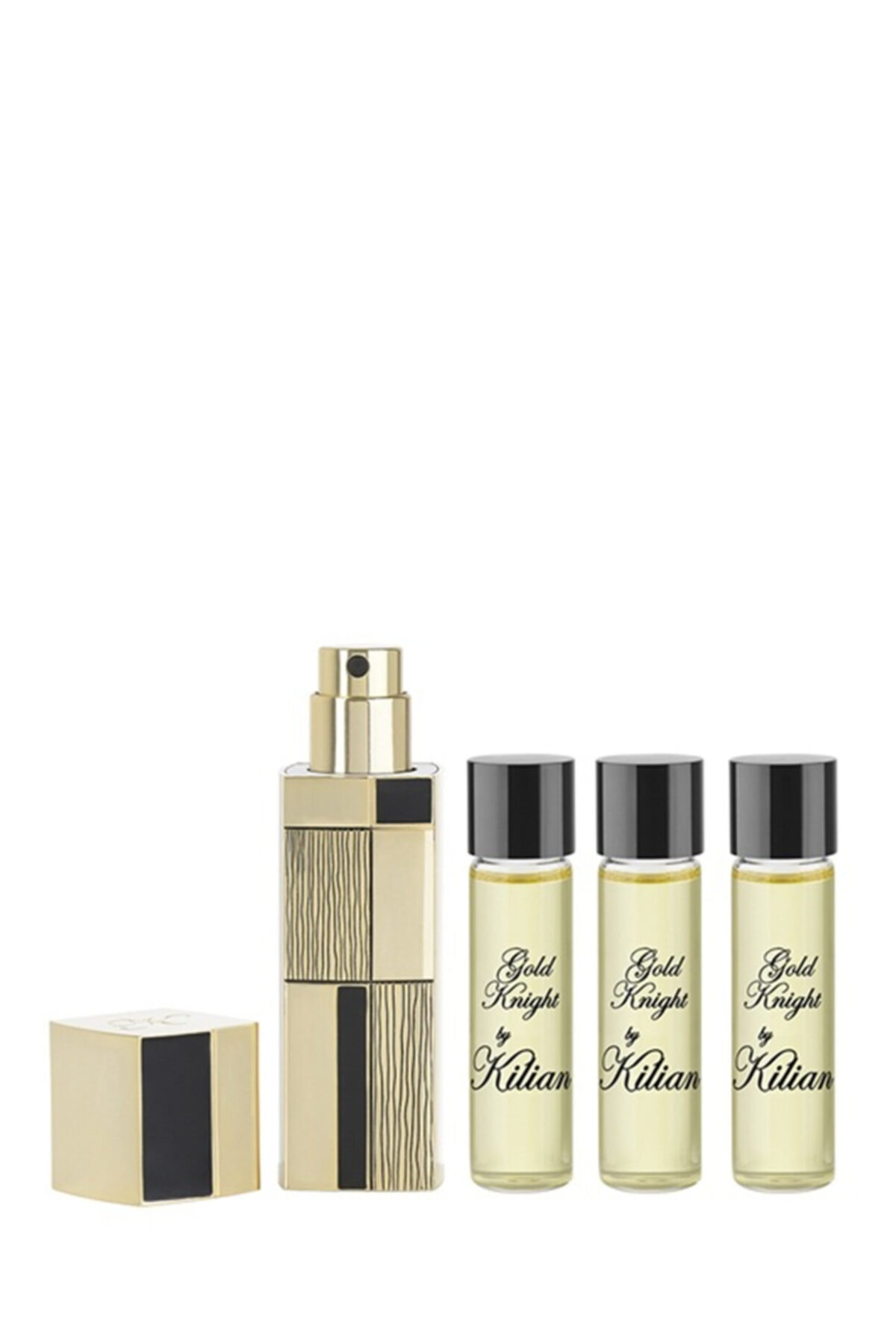 By Killian Gold Knight 30ml Travel Spray Kadın Parfüm 3700550281962 1