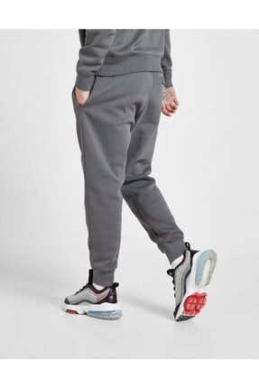Nike Foundation Fleece Jogger / Eşofman Altı