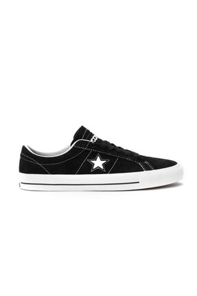 converse Erkek Ayakkabı One Star Pro 159579c