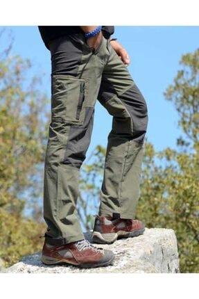 High Mountain Nepal Pantolon