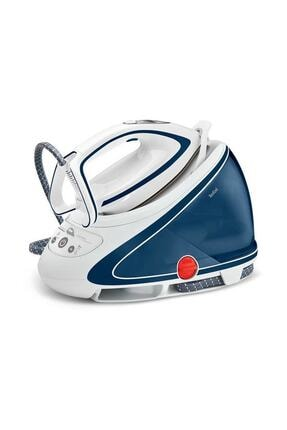 TEFAL 1830006374 Pro Express Ultimate Gv9570