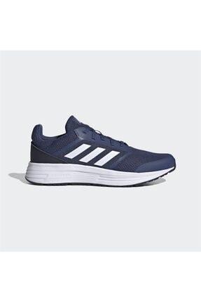 adidas Erkek Galaxy 5 Spor Ayakkabısı