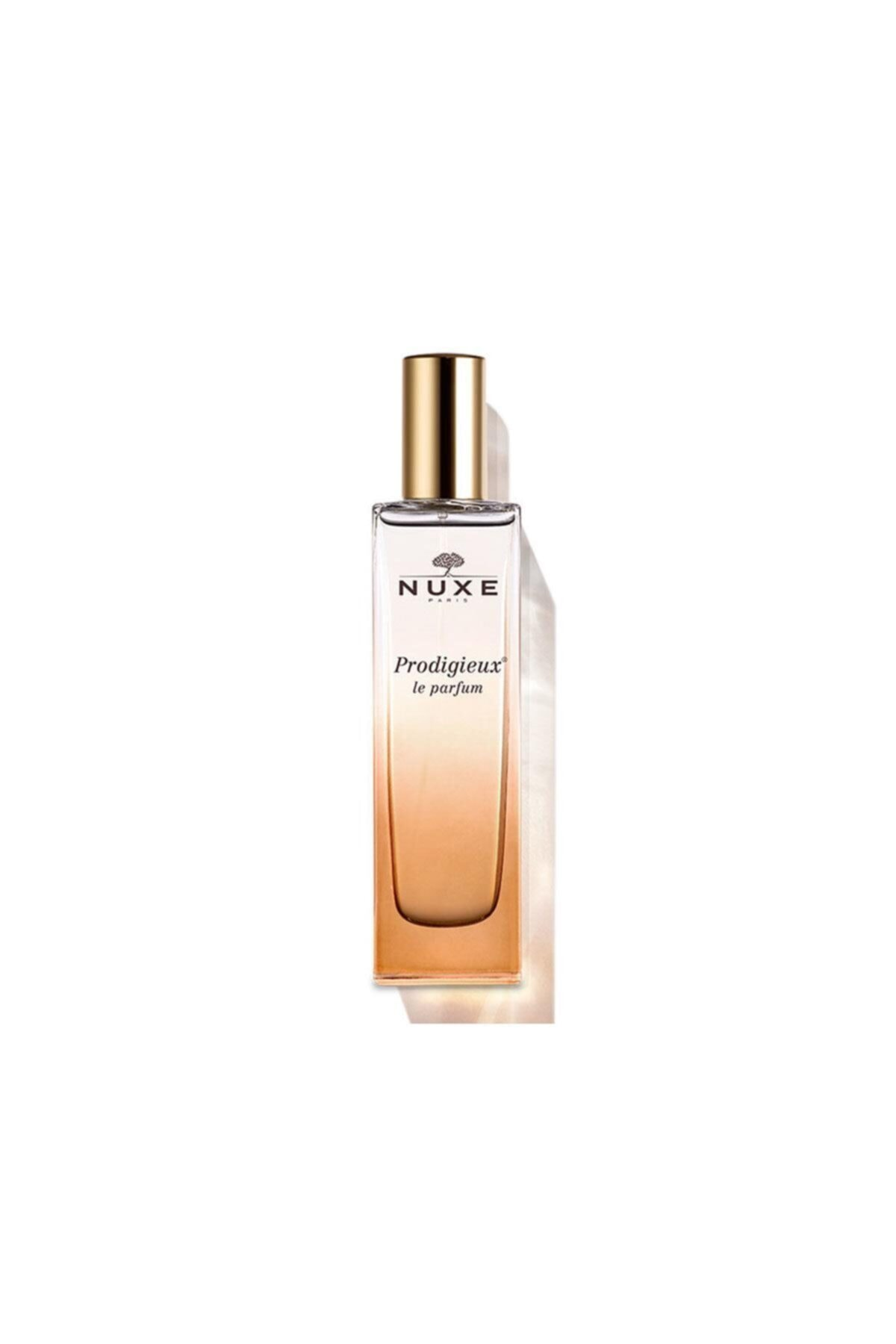 Nuxe Prodigieux Edp 50 ml Kadın Parfümü 3264680005305 1