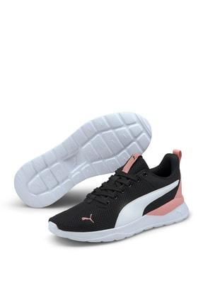 Puma Unisex Sneaker - Anzarun Lite - 37112820