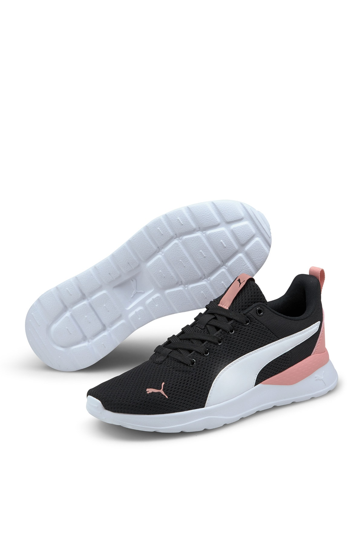 Puma Unisex Sneaker - Anzarun Lite - 37112820 1