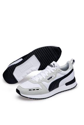 Puma R78 Erkek Günlük Spor Ayakkabı - 37311702