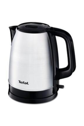 TEFAL Su Isıtıcı - Kettle Good Value 7211001457