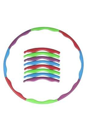BUSSO Bs226 Hulahoop - BL-BS 226