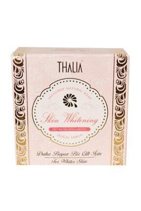 Thalia Cilt Beyazlatma Sabunu 150gr