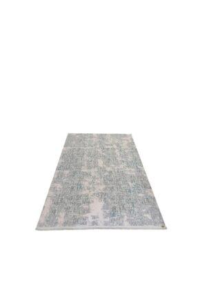 Pierre Cardin Halı Reflection Serisi Rf33a 100x200