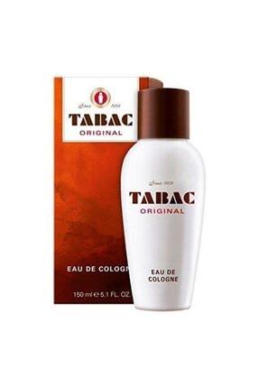 Tabac Edc 150 ml Erkek Parfüm