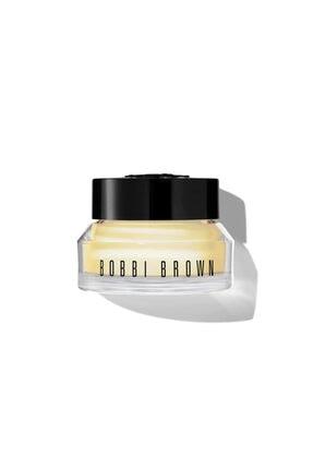 BOBBI BROWN Vitamin Enriched Eye Base Fh20 716170215129