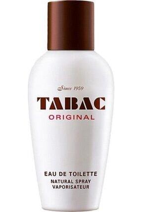 Tabac Edt 50 ml Erkek Parfüm