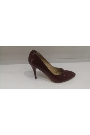 PUNTO 643101 Ayakkabı