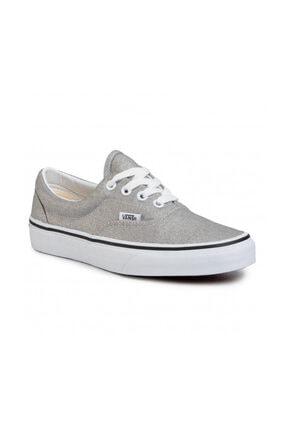 Vans Kadın Sneaker - UA Era - VN0A4U39X1K1