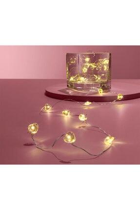 Tchibo Led'Li Mikro Işık Zinciri 104188