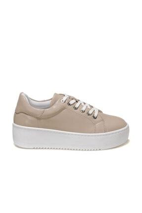 Butigo 21S-4011FX NUDE Kadın Havuz Taban Sneaker 101014499