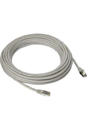 Concord Cat6 15mt 15m 15 Metre Ethernet Lan Cat6 Cat 6 Bakır Ağ Kablo Ethernet Internet Kablosu Ağ