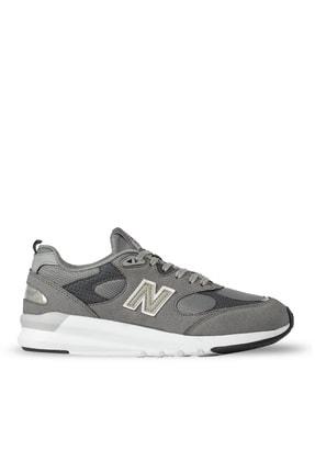 New Balance Kadın Sneaker - Lifestyle - WS109GGS