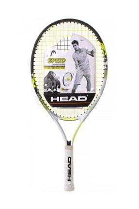 Head Speed 21 Çocuk Tenis Raketi