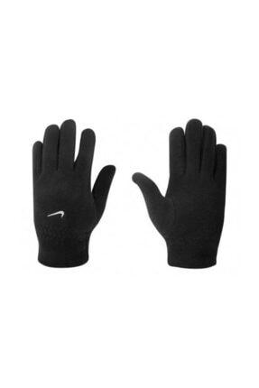 Nike Eldiven Nike Fleece Gloves NWG05010 Siyah