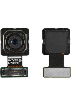 Samsung Sm Galaxy J5 Prime,j7 Prime,on7,j5 Pro,j530,j7 Pro J730 Arka Kamera