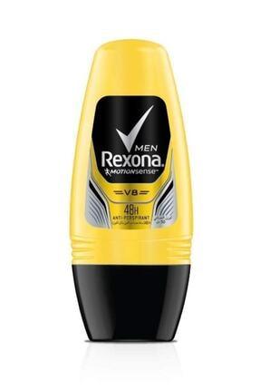Rexona Roll-on Men Motıonsense V8 50 Ml