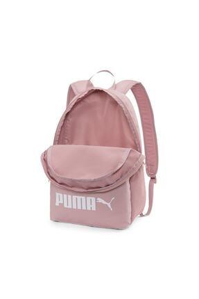 Puma Phase Iı Sırt Çantası 077482