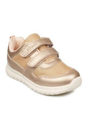 Vicco B19k.117 Çocuk Günlük Spor Ayakkabı