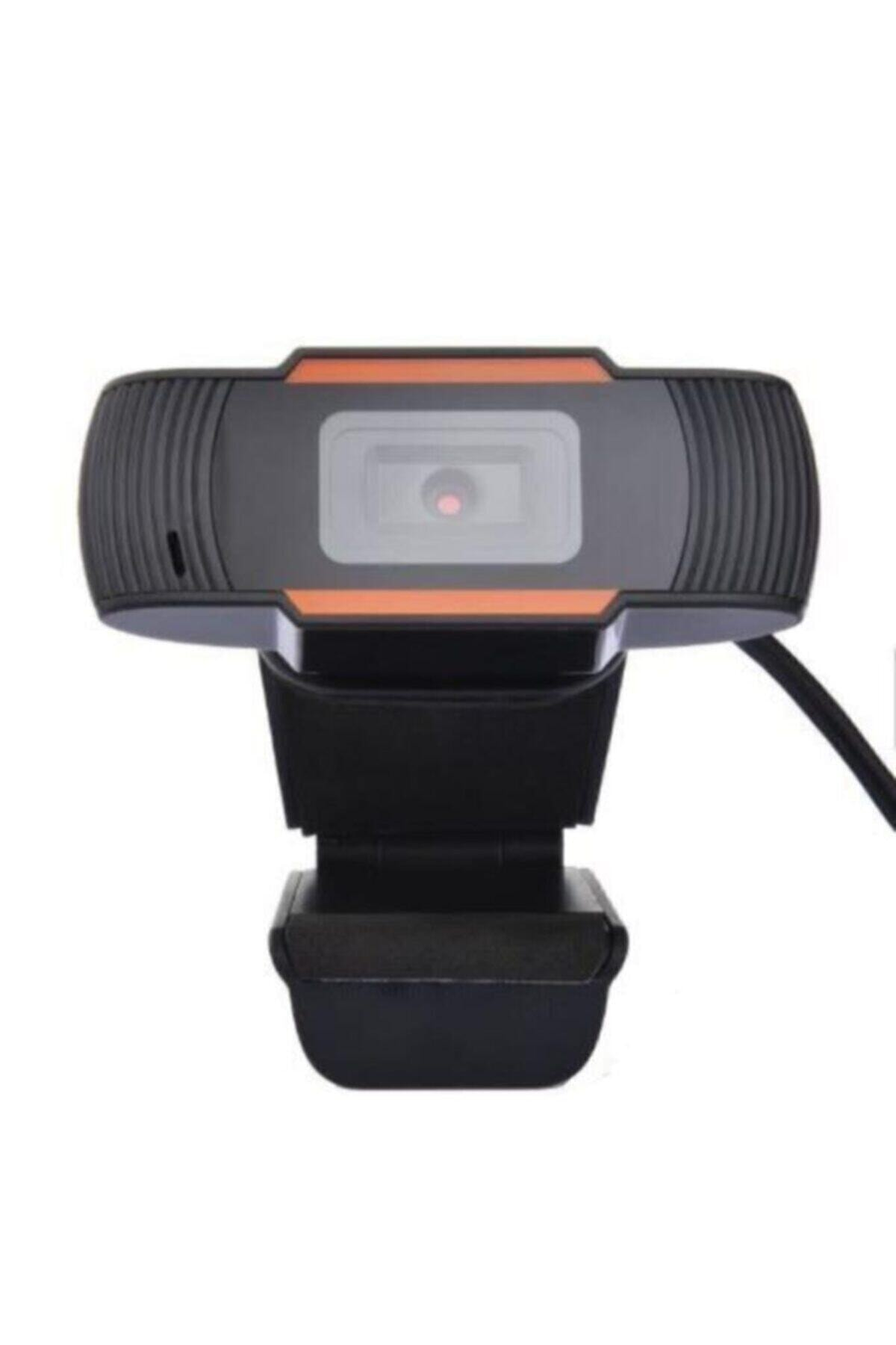LESGO 1080p Yüksek Kalite Ses Ve Görüntü 2 Mp Webcam 1