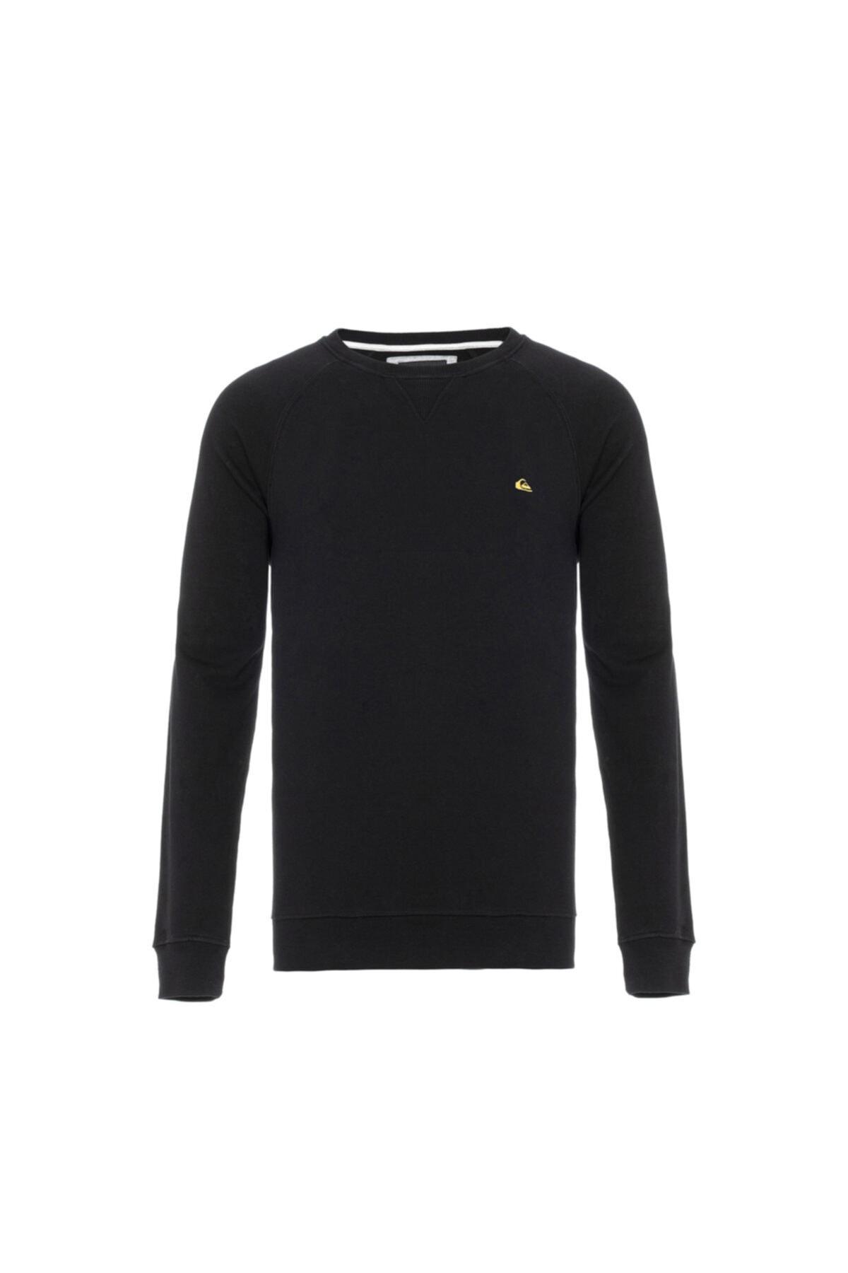 Quiksilver Everydayw Erkek Sweatshirt 1