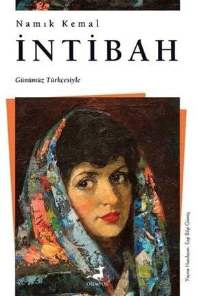 Olimpos Yayınları Intibah (günümüz Türkçesiyle)