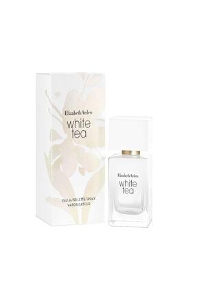 Elizabeth Arden White Tea Edt 30 ml Kadın Parfüm 085805557317