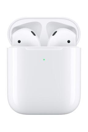 Tws Airpods 2. Nesil P10 Bluetooth Kulaklık Apple Iphone Android Uyumlu Bluetooth Kulaklık