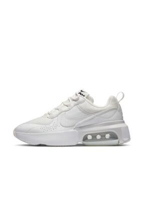 Nike Air Max Verona Cu7846-101