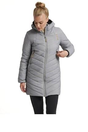 HUMMEL Vega Coat Kadın Mont 207285-2858