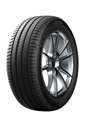 Michelin 205/55r16 91v Prımacy4    Yaz Lastiği