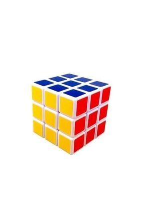 tknfashion Zeka Küpü Sihirli Rubik Oyunu
