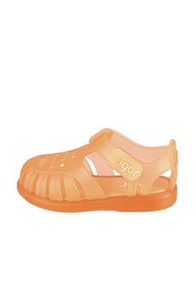 IGOR Tobby Velcro Sandalet S10233-e72