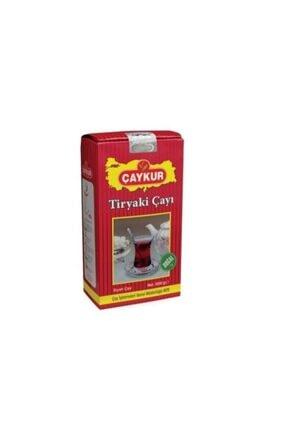 Çaykur Tiryaki 1000 Gr 12 Adet
